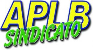 APLB Sindicato Novvus