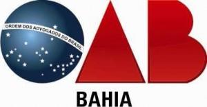 OAB Bahia Novvus