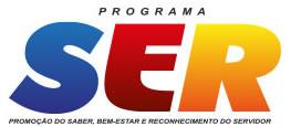 Programa SER TJ Novvus