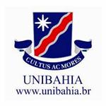 UNIBAHIA Novvus