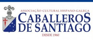 Caballeros de Santiago Novvus