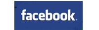 novvus3-facebook-rodape
