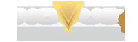 novvus3-logo-footer