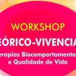 workshop-teorico-vivencial-florencio-novvus