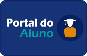 novvus-portal-icon