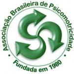 logo-psicomotricidade-s