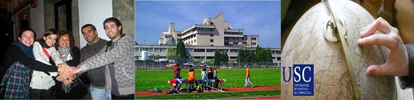 usc-universidad-santiago-de-compostela-novvus3