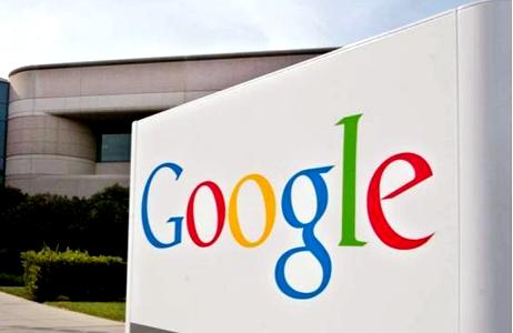 Mestrado e doutorado com bolsas do Google