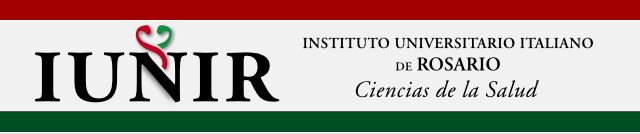 Doutorado em Ciencias Biomedicas Instituto Italiano de Rosario - Novvus3 Educação