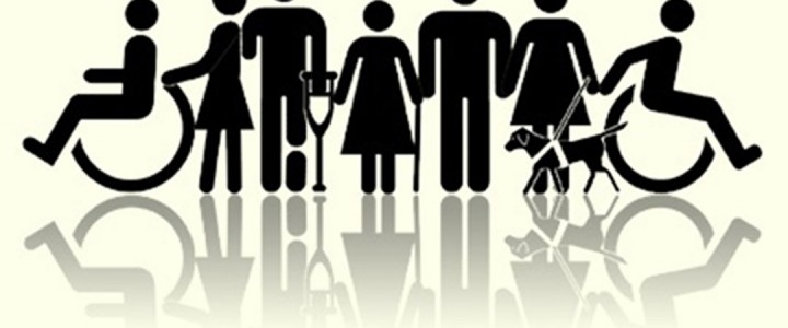 Estatuto da Pessoa com Deficiência entra em vigor com garantia de mais direitos