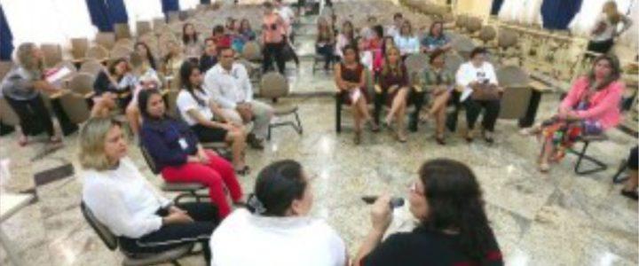 Constelação Familiar ajuda a pacificar conflitos judiciais