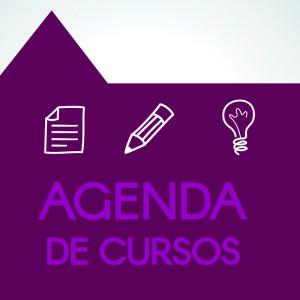 Agenda de Cursos Novvus3
