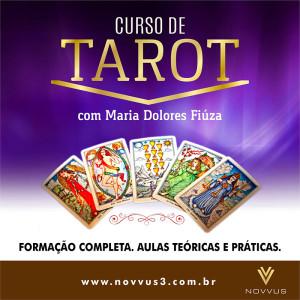 Curso de Taror Novvus 2017